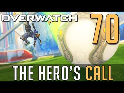 [70] The Hero