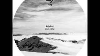 Adelmo - Mdcn-1 (Original Mix)