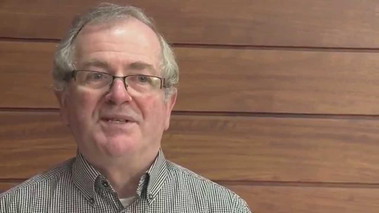 Professor Gary Davies Lies, Damned Lies and Statistics