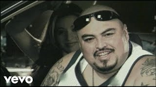 Down AKA Kilo - Lean Like A Cholo