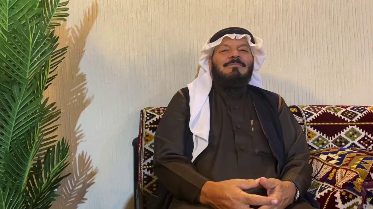 قصة الوالد أحمد بن عبد الله أبو زيفة عندما هجمت القرود على ...