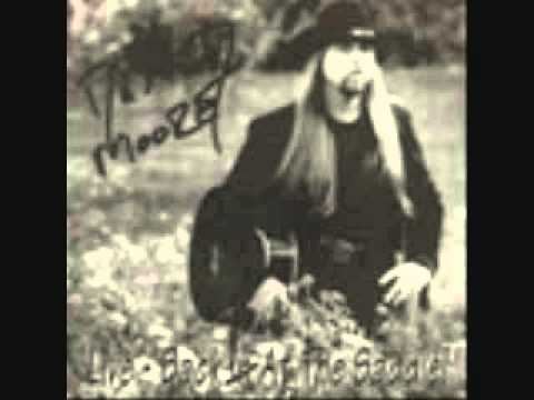 Dallas Moore Band - Lying Next To You