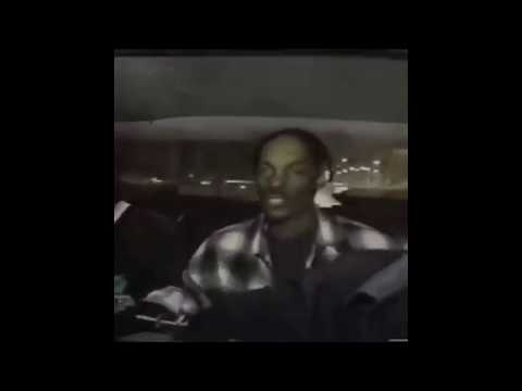 Snoop Dogg Buck Em (Music Video)