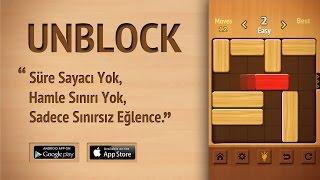 Unblock ÜCRETSIZ
