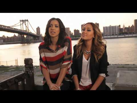Julissa & Adrienne Soulfrito.Interview.29.V2.mov
