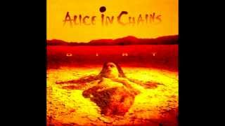 Hate to Feel - Alice in Chains