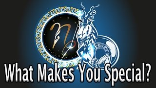 Capricorn Yearly Horoscope 2016 | What Makes You Special | Prakash Astrologer