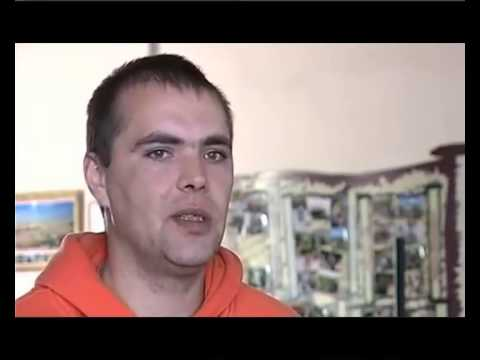 Украина. Хроника преступлений. Мариуполь, 8 апреля 2014 года