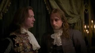 Версальский роман - смотри полную версию фильма бесплатно на Megogo.net