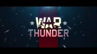 War Thunder  -Jim Yosef - Link [NCS Release]-
