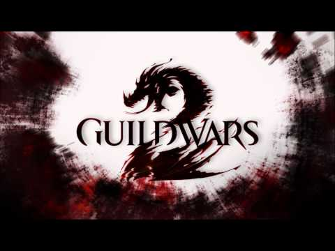 GUILD WARS 2  SOUNDTRACKS : NORN THEME