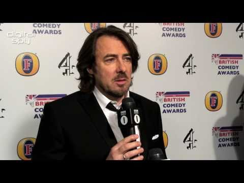 """Jonathan Ross: Cole jokes have """"element of truth"""""""
