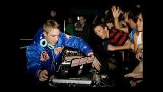 Diplo - Rhythm (Sandra Melody , Vybz Kartel,  Pant