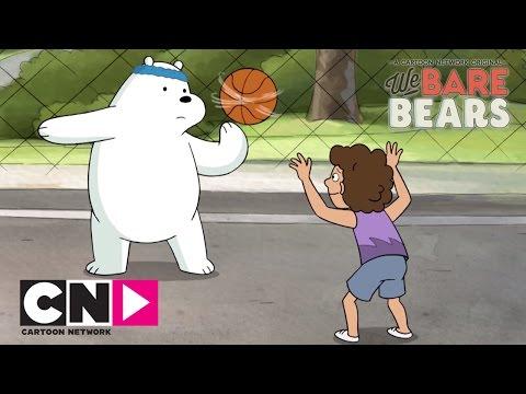медведи игра видео