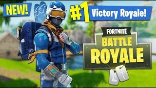 Baixar Duos With Jackie Chan Fortnite: Battle Royale