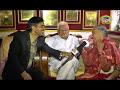 Shyam Das Baishnav With ABC Indreni mp4,hd,3gp,mp3 free download Shyam Das Baishnav With ABC Indreni