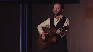 Why Sing Science?  Music as an educational tool. | Jonny Berliner | TEDxUniversityofNicosia