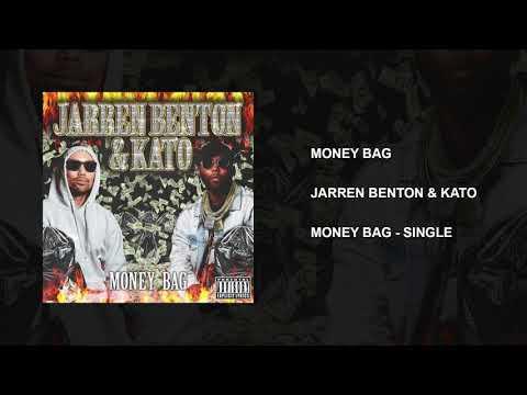 Jarren Benton & Kato - Money Bag (Official Audio)