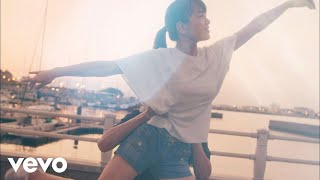井上陽水 - 「care」 ミュージックビデオ