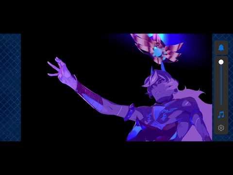 Волшебный меч В Поисках Камелота Песня United We Stand from YouTube · Duration:  2 minutes 49 seconds