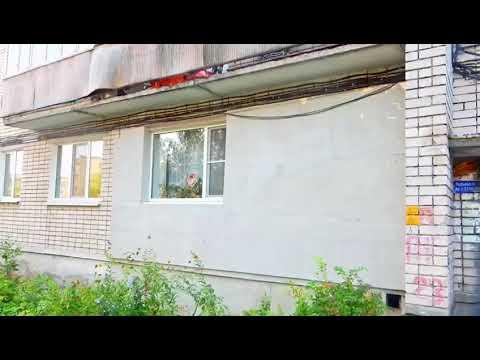 Продам квартиру в Дзержинске