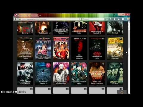 a-place-to-watch-free-movies-no-downloads-yes!-movies