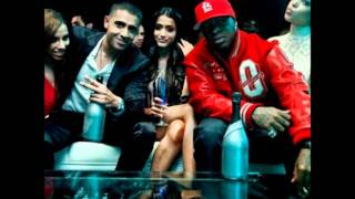New Song 2016 Jay Sean ft. Birdman (Robin Benjamin Remix)