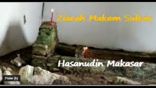 "Video (Makam Keramat Sultan Hasanuddin) Gowa Sulawesi Selatan"" download MP3, 3GP, MP4, WEBM, AVI, FLV September 2019"