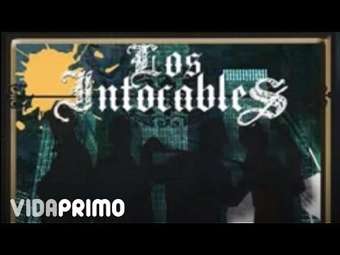 Johnny Prez - Bellaqueo (Los Intocables) [Official Audio]