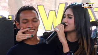 Video Bidadari Kesleo - Nella Kharisma - Lagista Live BDI Kediri 2017 download MP3, 3GP, MP4, WEBM, AVI, FLV Oktober 2017