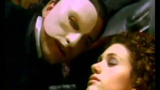 Gerard Butler - The Phantom of the Opera / Призрак оперы(This video you may see here : http://video.yandex.ru/users/karmolita/view/5/, 2010-10-22T21:59:55.000Z)