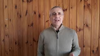 Termoli in Diretta: anteprima dell'8 aprile