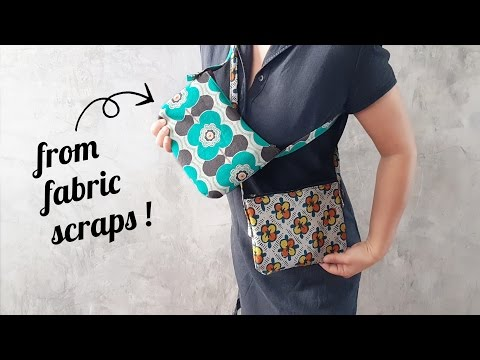 sew-a-small-zipper-purse-from-fabric-scraps-!!-adjustable-straps-too-!