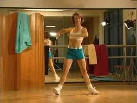 Exercices pour brûler les graisses et maigrir