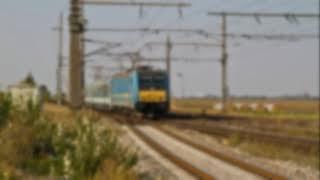 Проводник в поезде доставал пассажира. Исповедь мужчины