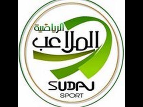 قناة المغرب الرياضيه بث مباشر