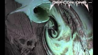 Subconscious Seven | Defcon One (NL)