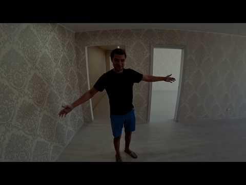 купить 3-ком квартира Ново Патрушево Тюмень