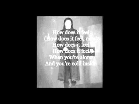 Michael Jackson - Stranger In Moscow Karaoke com back vocal