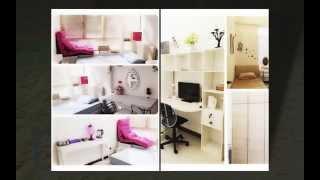 Singapore Beautiful Homestay & trusted Guardianship services 新加坡寄宿家庭