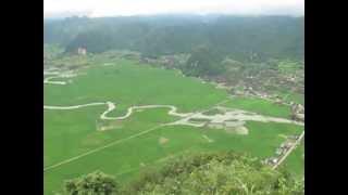 Thung Lũng Hồng