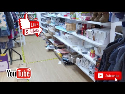 Ebay Reseller Uk Sales Packing Orders And Charity Shopping Youtube