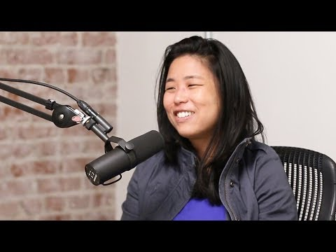 Office Hours with Adora Cheung - YouTube