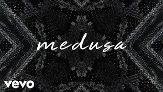 Kailee Morgue - Medusa (Lyric Video)