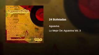 24 Bofetadas