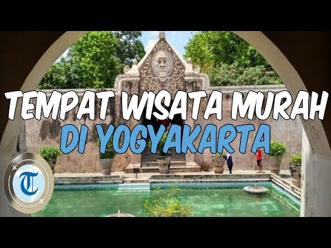 rekomendasi-tempat-wisata-murah-di-yogyakarta-untuk-berburu-foto-instagramable
