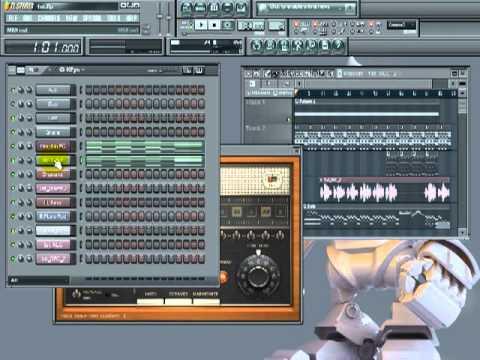 Use Autotune with Fl Studio Wonder How To