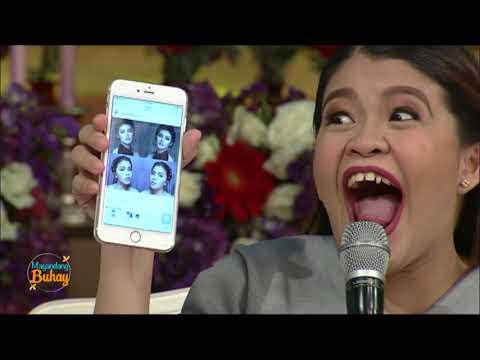 Magandang Buhay December 29, 2017 Teaser