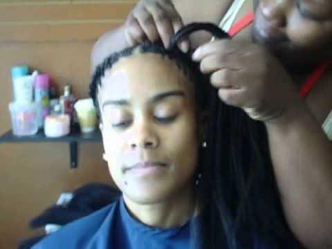 HD wallpapers hairstyles like cornrows