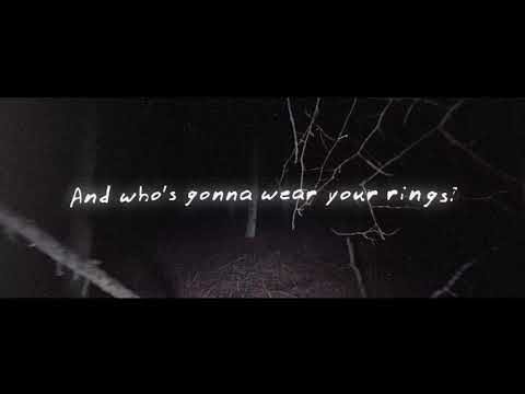 The Psychedelic Furs - No One (Official Lyric Video)